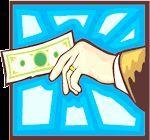 Фото - Банки для іпотеки з созаемщиками