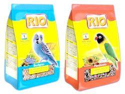 Фото - Чим годувати хвилястого папугу