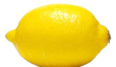 Фото - Чим відрізняється лимон від лайма