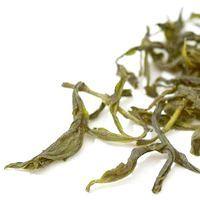 Фото - Чим корисний зелений чай