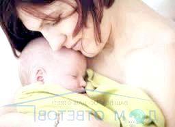 Фото - Що пологается матері одиночці