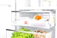 Фото - Що таке зона свіжості в холодильнику?