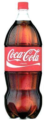 Фото - З чого роблять кока-колу