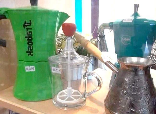 Як готувати гарячий шоколад в домашніх умовах