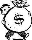 Фото - Як і коли можна дати гроші в борг?