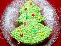 Фото - Як спекти торт