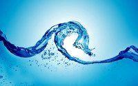 Фото - Як використовувати акватерапія
