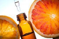 Фото - Як використовувати масло грейпфрута?