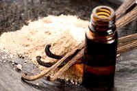 Фото - Як використовувати масло ванілі?
