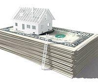 Фото - Як уникнути неприємностей при виплаті іпотечного кредиту.