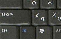 Як ефективно використовувати клавіатуру для прискорення роботи (корисні клавіші Windows7)