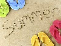 Фото - Як класно провести літню відпустку (літні канікули)?