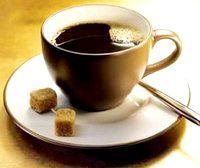 Фото - Як легко, швидко і смачно зварити каву
