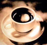 Фото - Як не зіпсувати хорошу каву