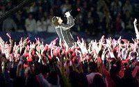 Фото - Як не оглухнути на рок-концерті?