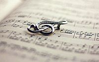 Фото - Як полегшити освоєння музичного інструменту?