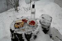 Фото - Як охолодити напій в жарку погоду