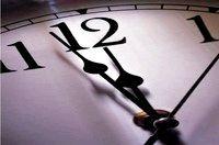 Як визначити момент набрання чинності трудового договору
