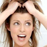 Фото - Як визначити тип волосся?
