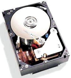 Фото - Як відформатувати жорсткий диск в windows 7?