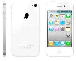 Фото - Як відрізнити китайський айфон від оригіналу?