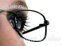 Фото - Як відремонтувати дужки окулярів
