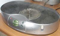 Фото - Як відремонтувати пароварку або чайник