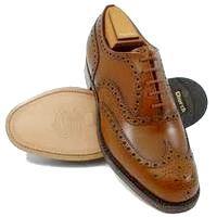 Фото - Як підібрати взуття для чоловічого гардероба