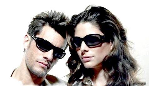 як підібрати сонцезахисні окуляри