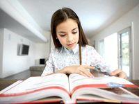 Фото - Як отримати максимум від шкільних років?
