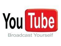 Фото - Як користуватися сервісом youtube