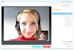 Фото - Як користуватися скайпом?