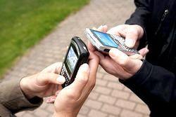 Фото - Як поставити на мегафон переадресацію