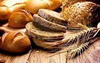 Як правильно зберігати хліб