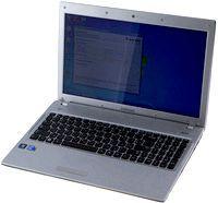 Фото - Як запобігти поломку ноутбука