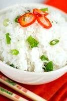 Фото - Як приготувати божественно смачний рис