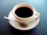 Фото - Як приготувати каву по-турецьки