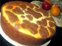 Як приготувати пиріг