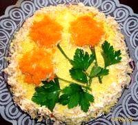 Фото - Як приготувати салат