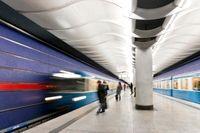 Фото - Як прокласти маршрут поїздки на громадському транспорті з телефону