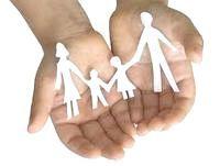 Фото - Як перевірити договір про прийомній сім'ї