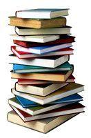 Фото - Як працювати з книгою