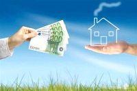 Фото - Як розрахувати відрахування по іпотеці?
