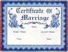 Як вирішити, яке прізвище взяти після весілля?