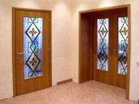 Фото - Як самому встановити міжкімнатні двері