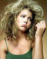Фото - Як зробити гірчичну маску для росту волосся