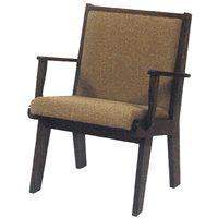 Фото - Як зробити крісло