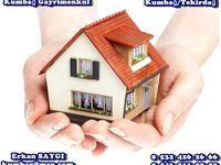 Фото - Як зробити попередній розрахунок іпотеки?