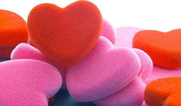 Фото - Як зробити сердечко на клавіатурі?