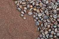 Фото - Як зробити скраб для тіла з меленої кави?